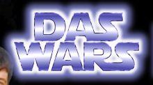 DAS WARS